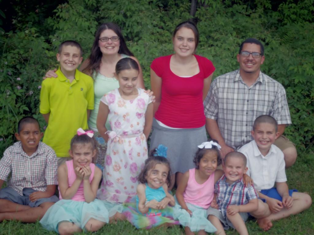 Vargas family after adoption IMGP4831