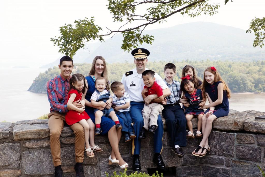 odell_family